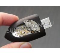 USB 3.0 Флешкарта  16 Гб «Механикум Эбен»