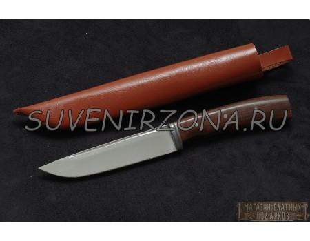 Купить узбекский нож «Большой удар»