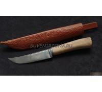 Узбекский нож «Чинар - 4»