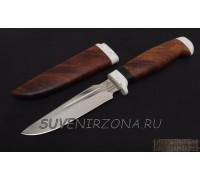 Подарочный нож «Турист»