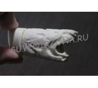 USB Флеш карта 16 Гб  «Мини дракон»