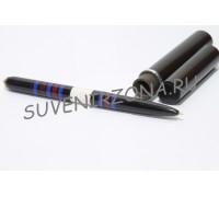 Шариковая ручка «Лондон»  в чехле-футляре