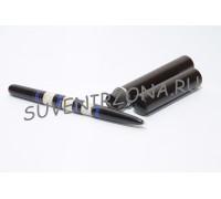Шариковая ручка «Каракас»  в чехле-футляре